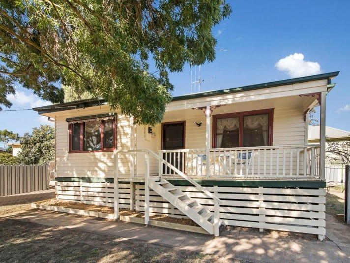 287 Allingham Street, Kangaroo Flat, Vic 3555