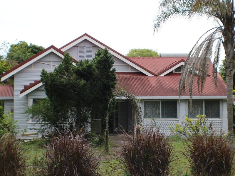 2 Barker Street, Casino, NSW 2470