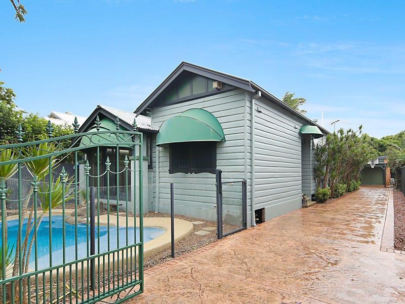 114 Stewart Avenue, Hamilton South, NSW 2303