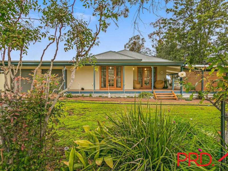 348 Nundle Road, Tamworth, NSW 2340