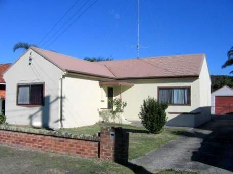 267 Pacific Hwy, Swansea, NSW 2281