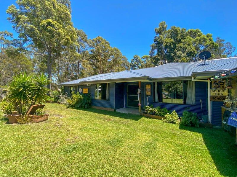 13A Woodlands Drive, Hallidays Point, NSW 2430