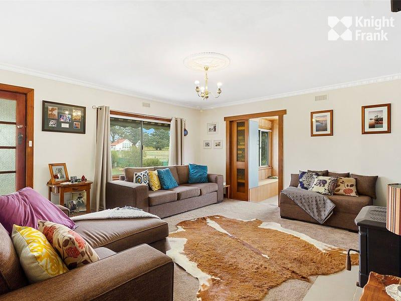 14882 Tasman Highway, Cranbrook, Tas 7190