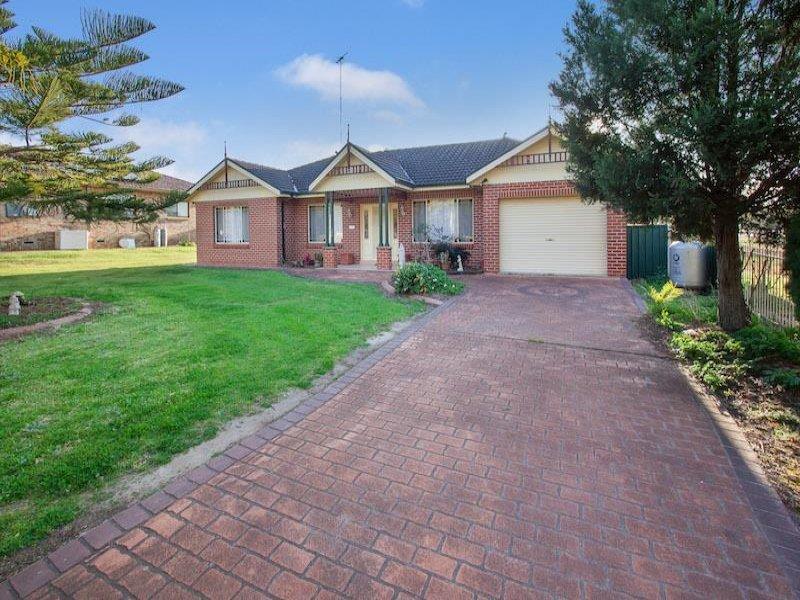 115 Dickson Rd, Leppington, NSW 2179