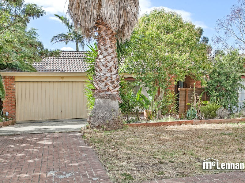 22 Wexford Court, Narre Warren South