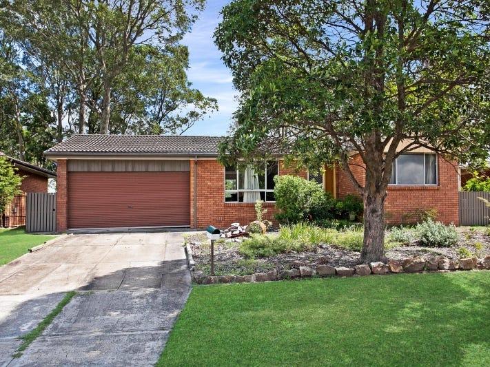 25 Celebes Street, Ashtonfield, NSW 2323