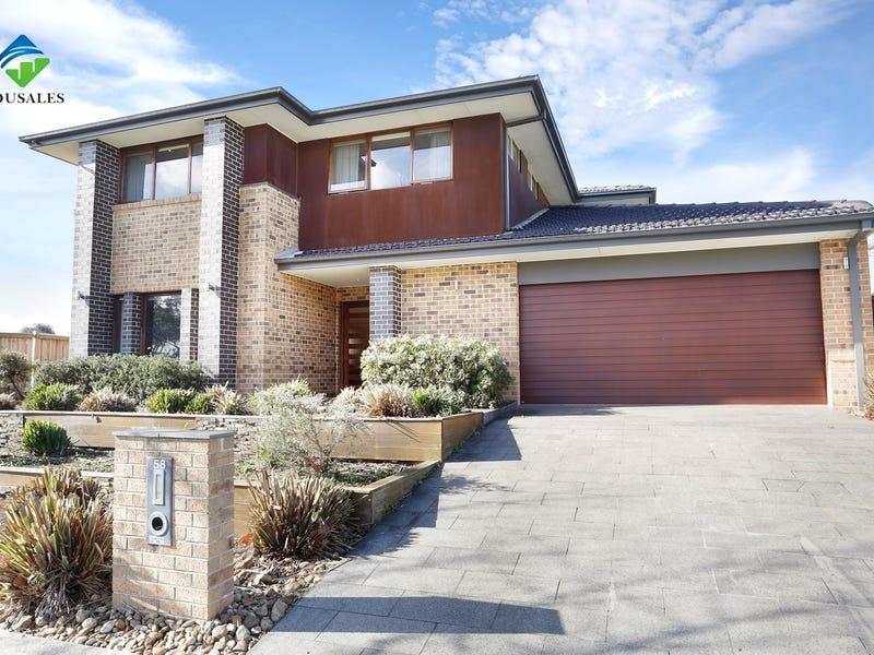 58 Moondarra Drive, Berwick, Vic 3806