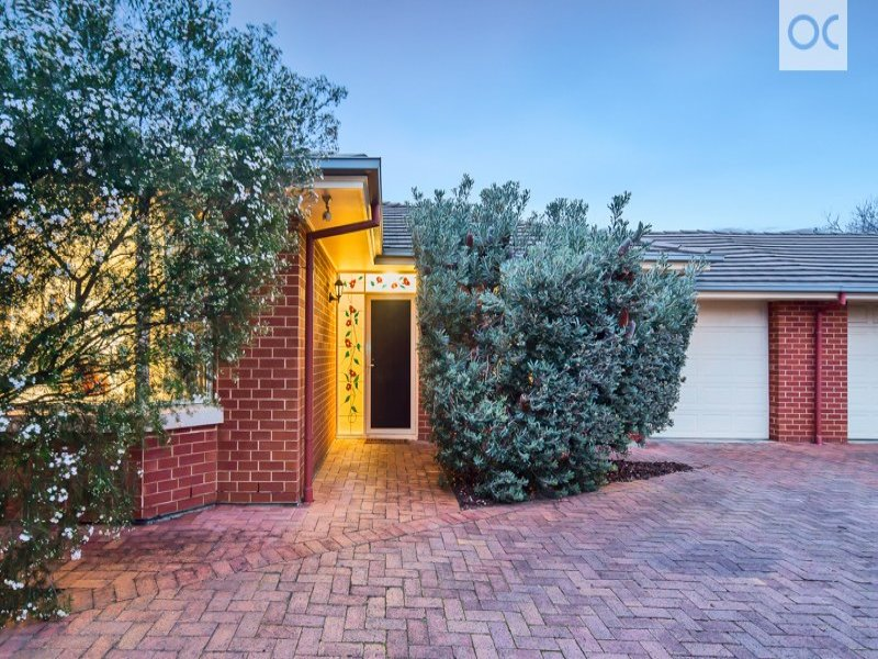 2/321 Glen Osmond Road, Glenunga, SA 5064