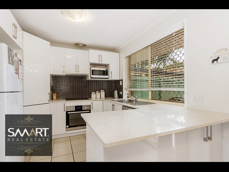 1/5 Camera Court, Oxenford, Qld 4210