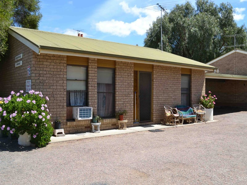 1/69 Eleanor Terrace, Murray Bridge, SA 5253