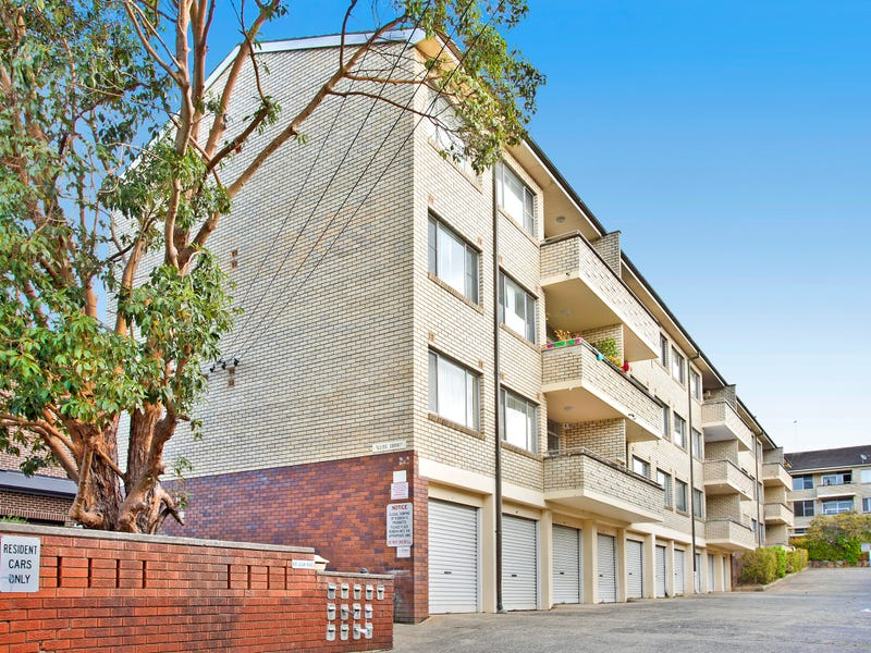 11/75-77 Alice Street, Wiley Park, NSW 2195