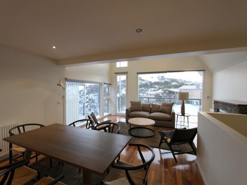 Glory View/69 Chamois Rd, Mount Buller, Vic 3723