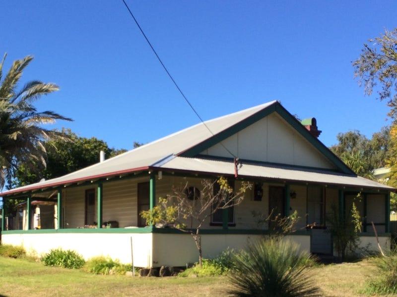 6 View Street, Nowra, NSW 2541