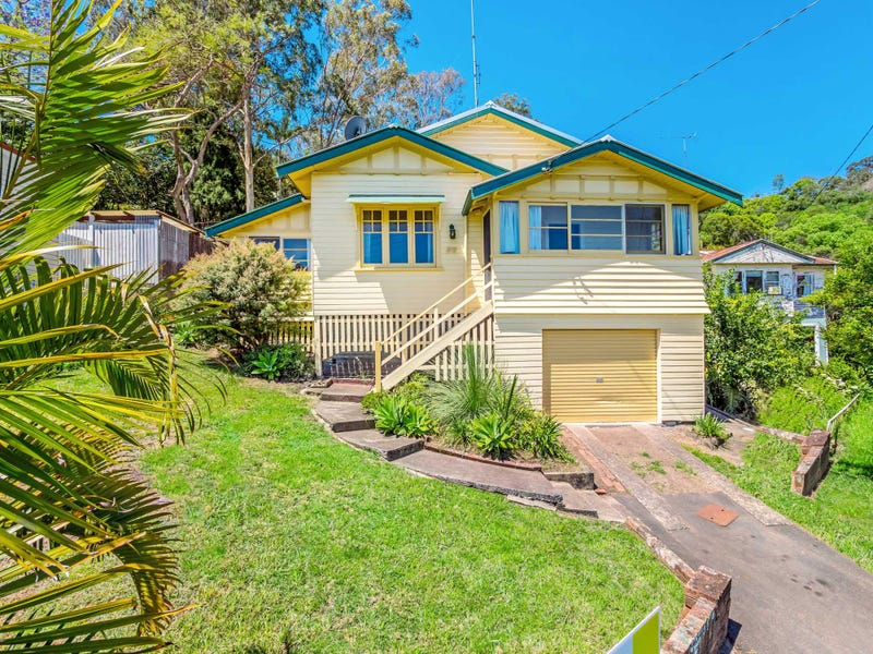 22 Bent Street, Lismore, NSW 2480
