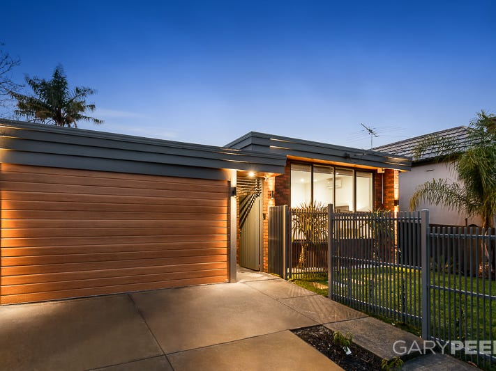 25 Flowers Street, Caulfield South, Vic 3162