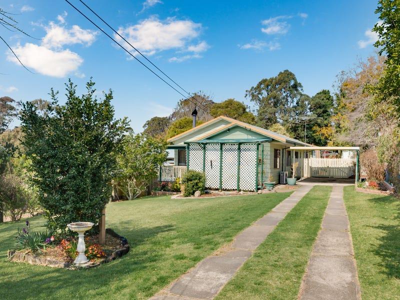 22 Prince Street, Springwood, NSW 2777