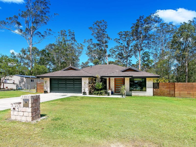 1-7 Forestpark Place, Upper Caboolture, Qld 4510