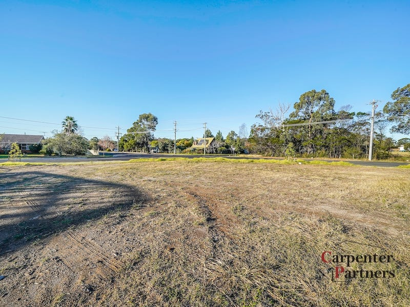 63 Bell Street, Thirlmere, NSW 2572