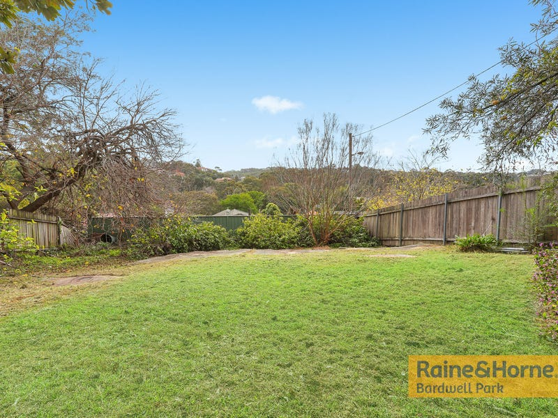 3 East Street, Bardwell Valley, NSW 2207