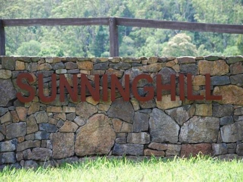 Lot 1936 Sunninghill Estate, Broughton Vale, NSW 2535