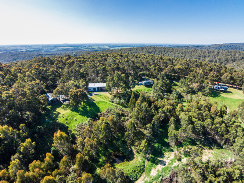 75 Sincocks Road, Pennyroyal, Vic 3235