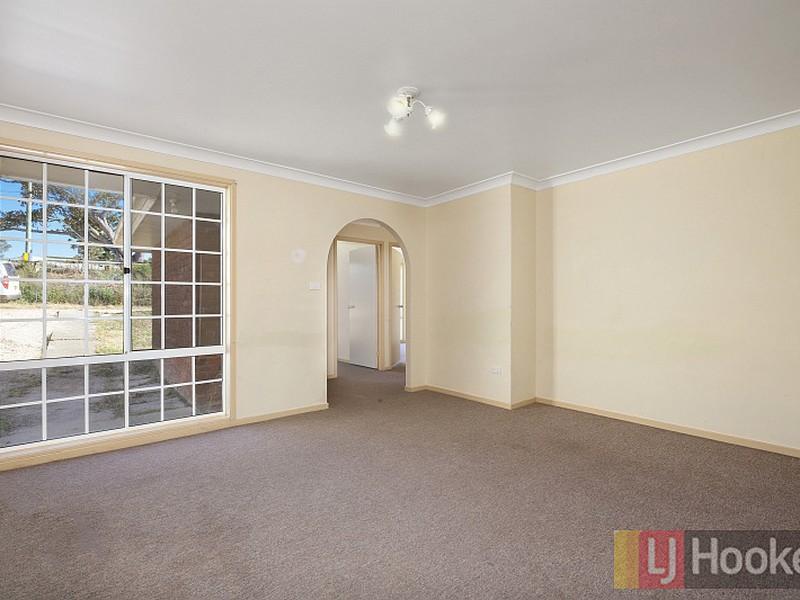 311 River Street, Greenhill, NSW 2440