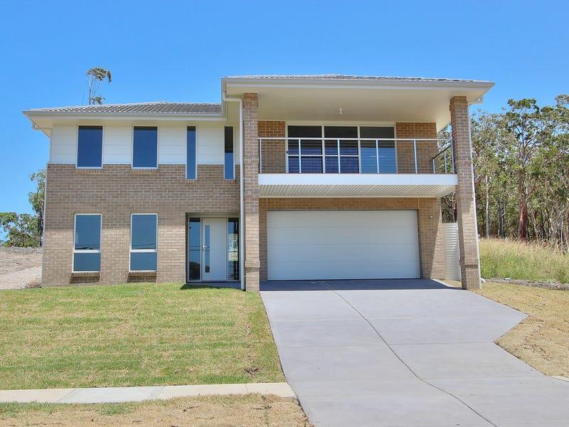 22 Lake Road, Balcolyn, NSW 2264