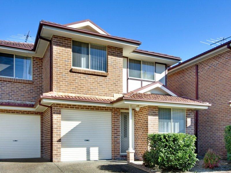 3/133 Bringelly Road, Kingswood, NSW 2747