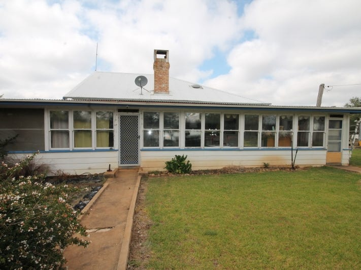 1137 Idaville Road, Merriwa, NSW 2329