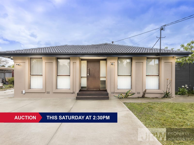 50 Laurel Avenue, Doveton, Vic 3177