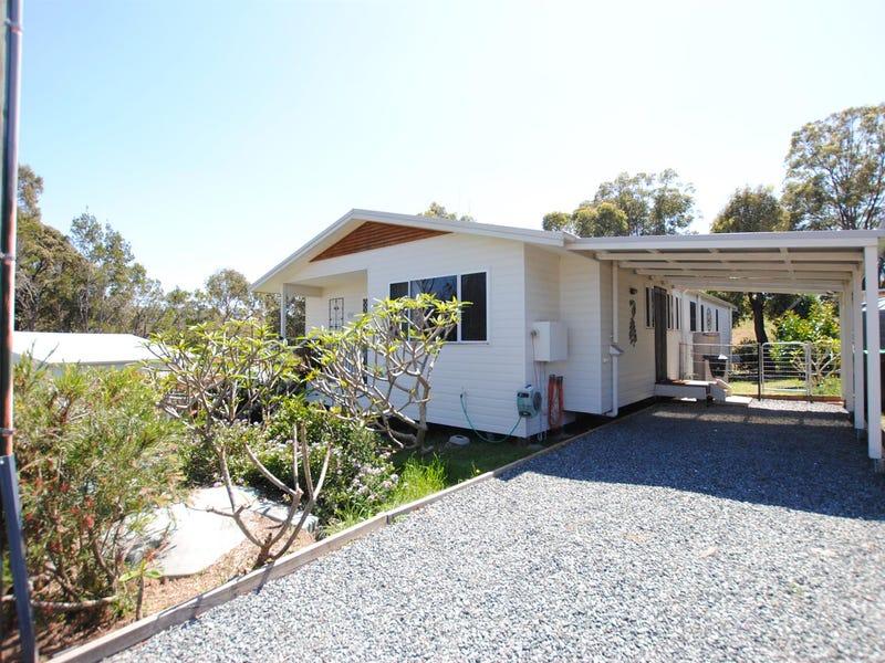 49 Yallambee Street, Coomba Park, NSW 2428