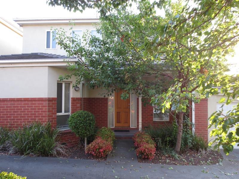 3/342 Lower Plenty Road, Viewbank, Vic 3084