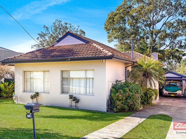 119 Noble Avenue, Greenacre