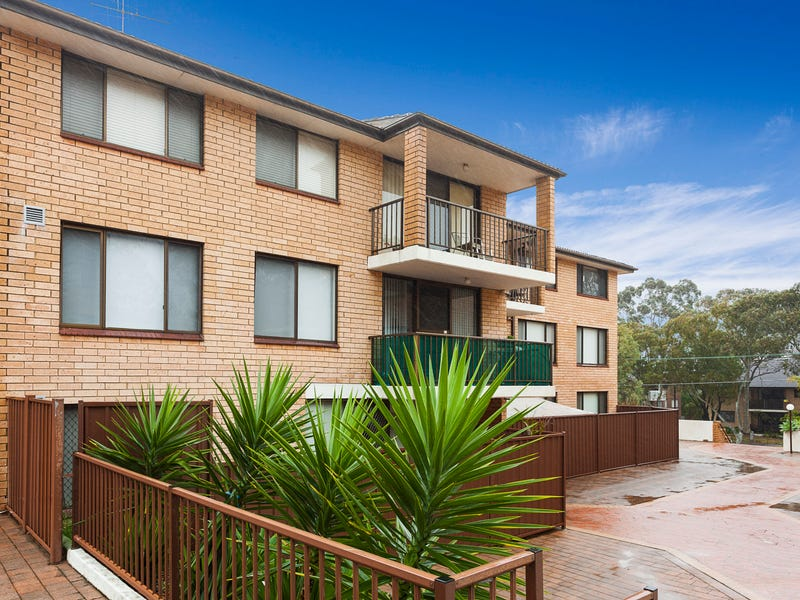 27 / 94-100 Flora Street, Sutherland, NSW 2232