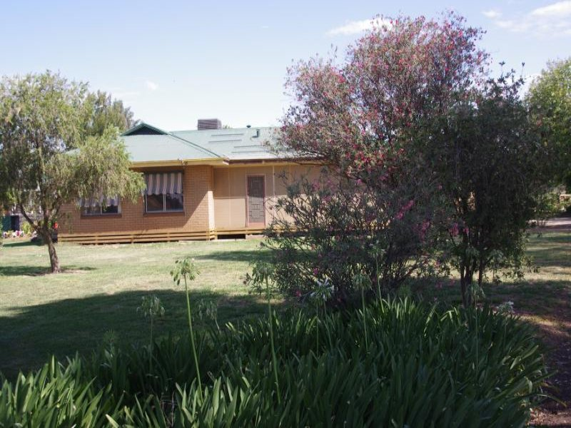 Address available on request, Katunga, Vic 3640