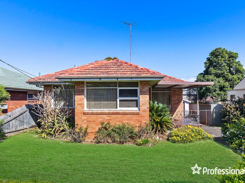 5 Moro Avenue, Padstow, NSW 2211