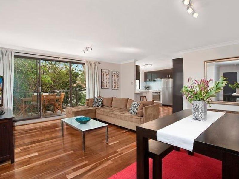 19/315 Burns Bay Road, Lane Cove, NSW 2066
