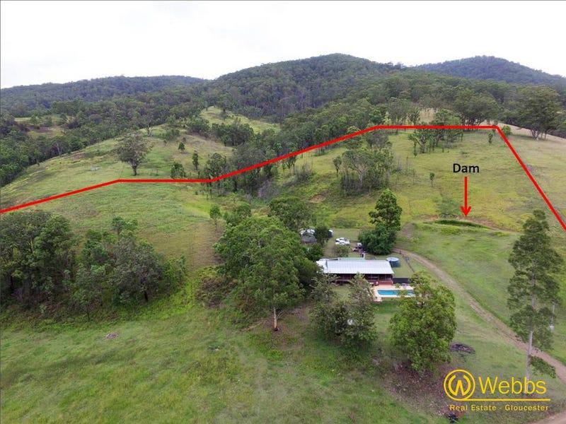 Rural properties for Sale in Hunter Region, NSW - realestate com au