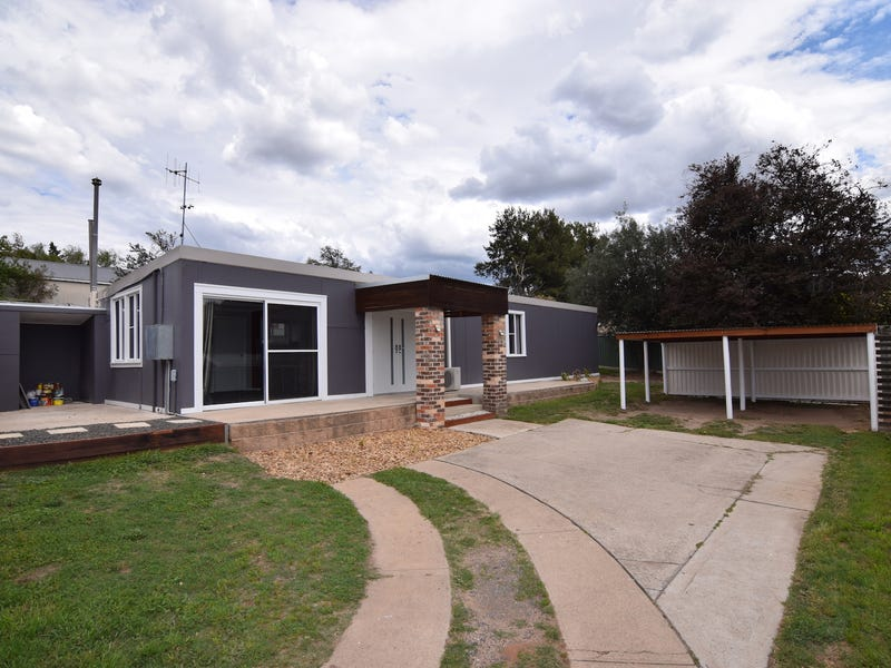 294a Keppel Street, Bathurst, NSW 2795