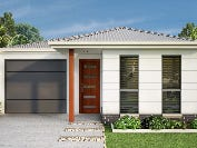 Lot 1658 Village Circuit, Gregory Hills, NSW 2557