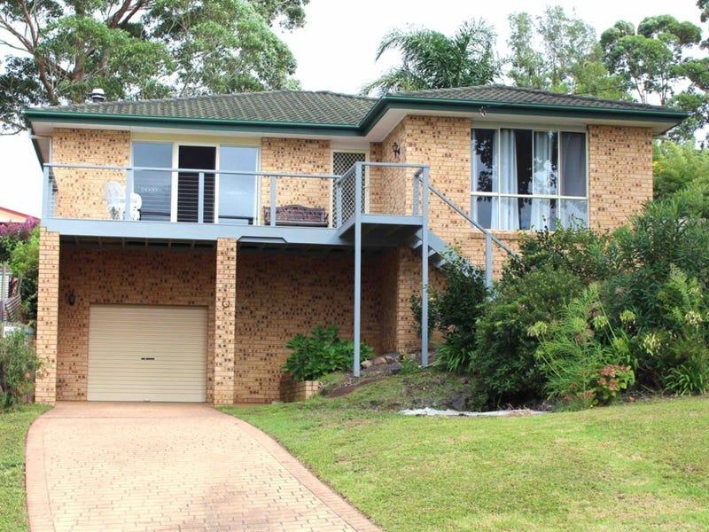 35 Acacia Street, Fishermans Paradise, NSW 2539
