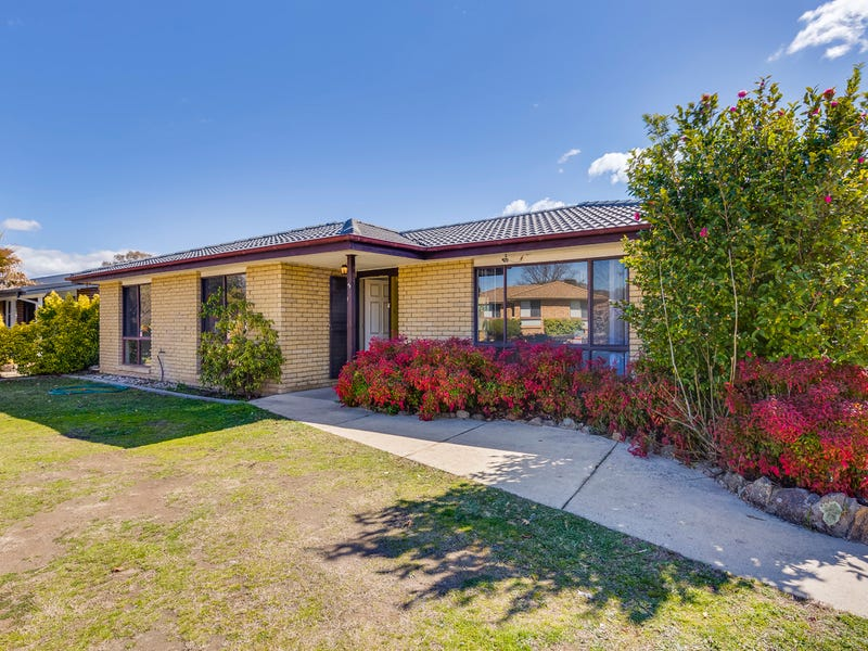 6 Casson Street, Richardson, ACT 2905