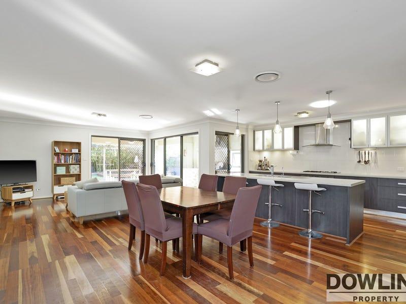 47 Ironbark Drive, Fern Bay, NSW 2295