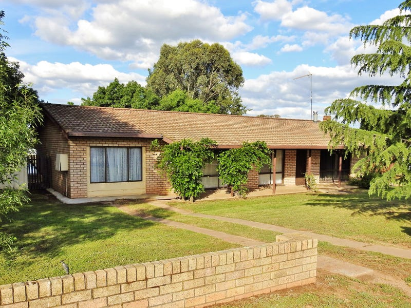 132 Bendick Murrell Road, Bendick Murrell, NSW 2803