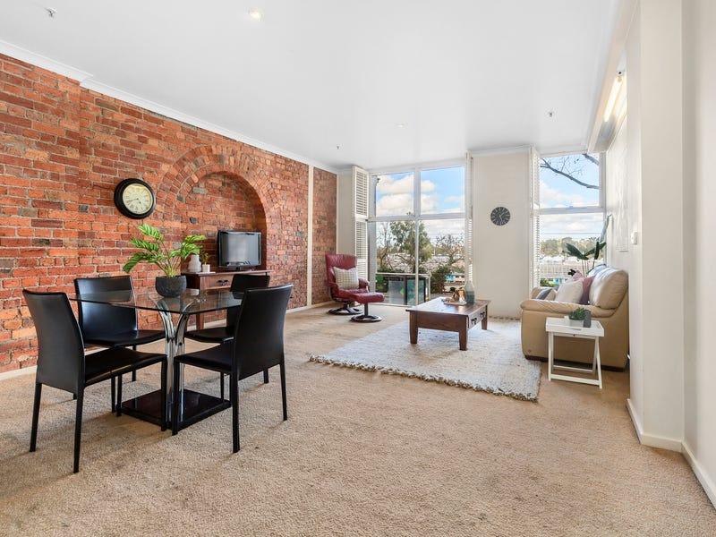 102/130 Flinders Street, Melbourne, Vic 3000