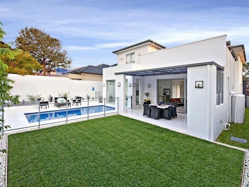 41 Highgate Street, Strathfield, NSW 2135