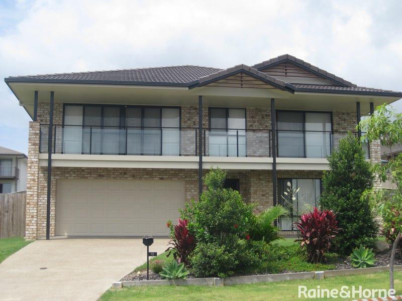 12 Mylestom Circle, Pottsville, NSW 2489