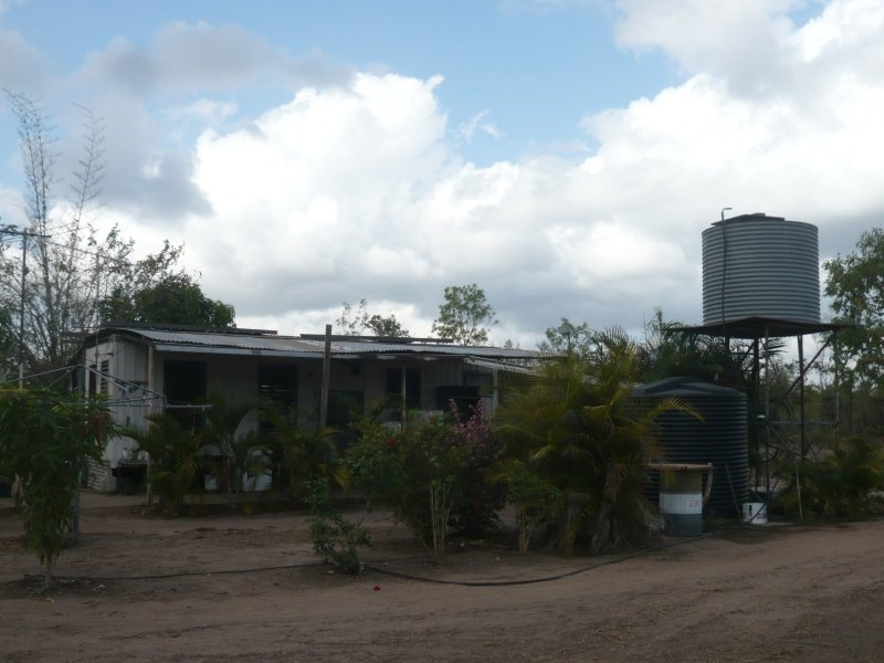 50 Roberts Rd, Dundee Downs, NT 0840