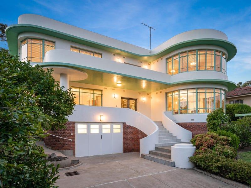 607 Lindsay Avenue, Albury, NSW 2640
