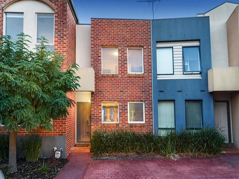 23/3-7 Turner Street, Moonee Ponds, Vic 3039